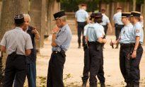 Bijoutier de Nice: robbery turned deadly sparks debate in France