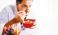 Cereal for Millenials? Nope–Too Much Work, Report Claims