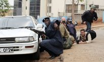 Al-Shabab Threatens More Attacks if Troops Not Out of Somalia: Report