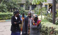 Samir Bhamra Loses Four Relatives in Nairobi Westgate Attack