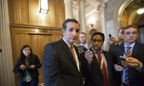 Ted Cruz President 2016: Republican Going to Run for President, US Rep Says