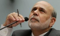 Syria, Fed Speculation to Drive Stock Market