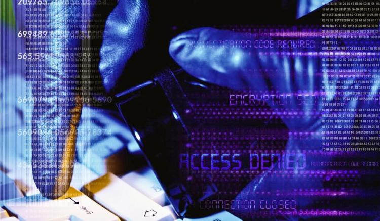 Recent Cyberattacks Only the Beginning, as State Hackers Target Data on Americans