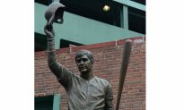 REMEMBERING YAZ (Part II)