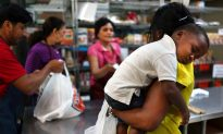America's Neglected Poor