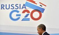 President Obama Should Heed World Leaders' Advice
