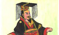 Emperor Wu of Han: Deemed Greatest Emperor of the Han Dynasty