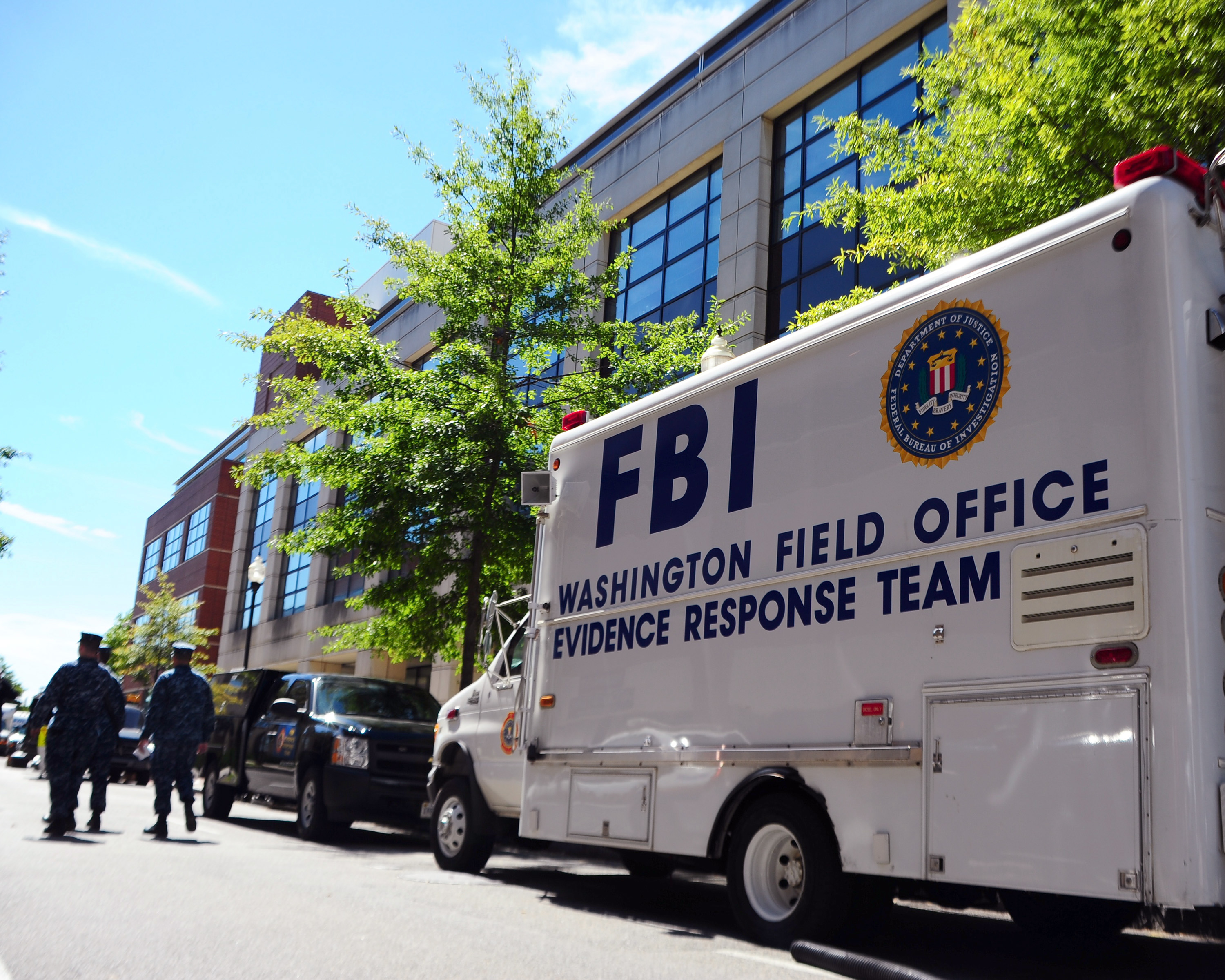 'FBI Uncovers Al-Qaeda Plot To Just Sit Back And Enjoy Collapse Of United States' is Satire