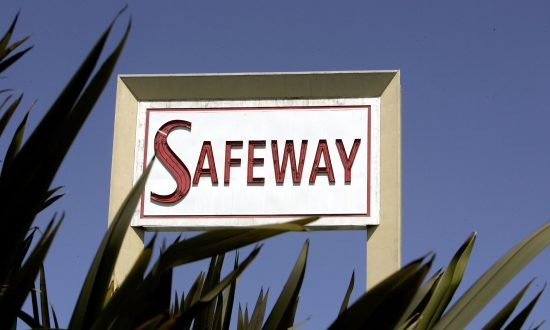 safeway albertsons hours on christmas day eve 2016 is open or closed monday day after - Albertsons Hours Christmas
