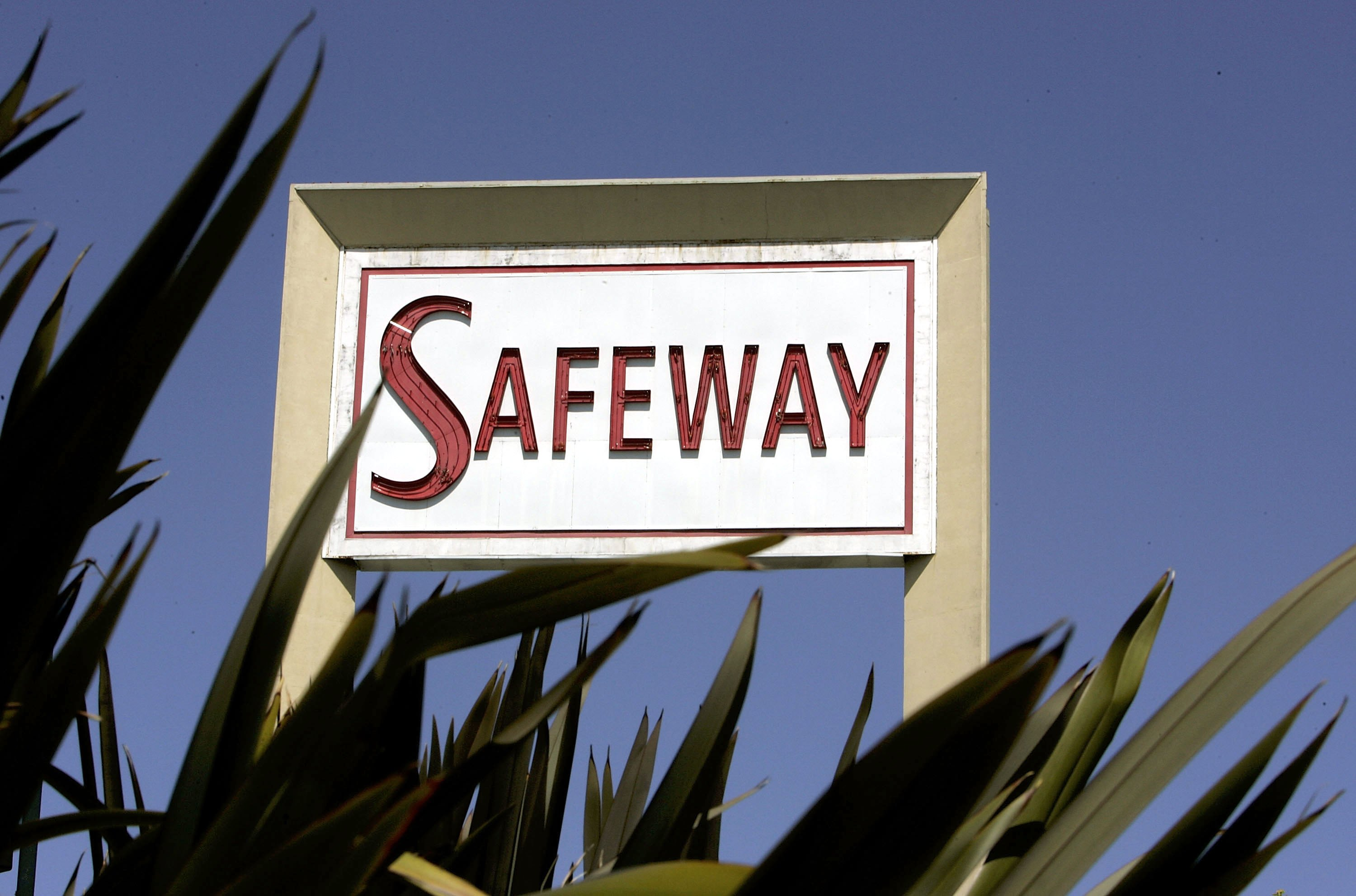 Safeway & Albertsons Hours on Christmas Day, Eve 2016 - Is Open or ...