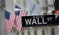 Commemorating the Financial Panic: It Ain't Over Yet