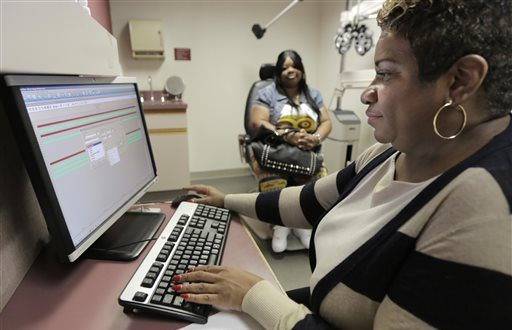 FAQ Obamacare: Answers to Frequently Asked Questions About Obamacare