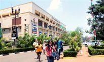 Zahira Bawa and Jenah Bawa of Leamington Confirmed as 2 of 6 Britons Killed in Nairobi Westgate Attack