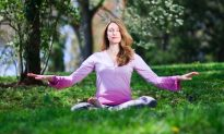 8 Ways of Maintaining Good Energy All Day