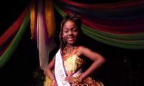 Jakiyah McKoy Wins Miss Hispanic Delaware, But Gets Stripped of Crown
