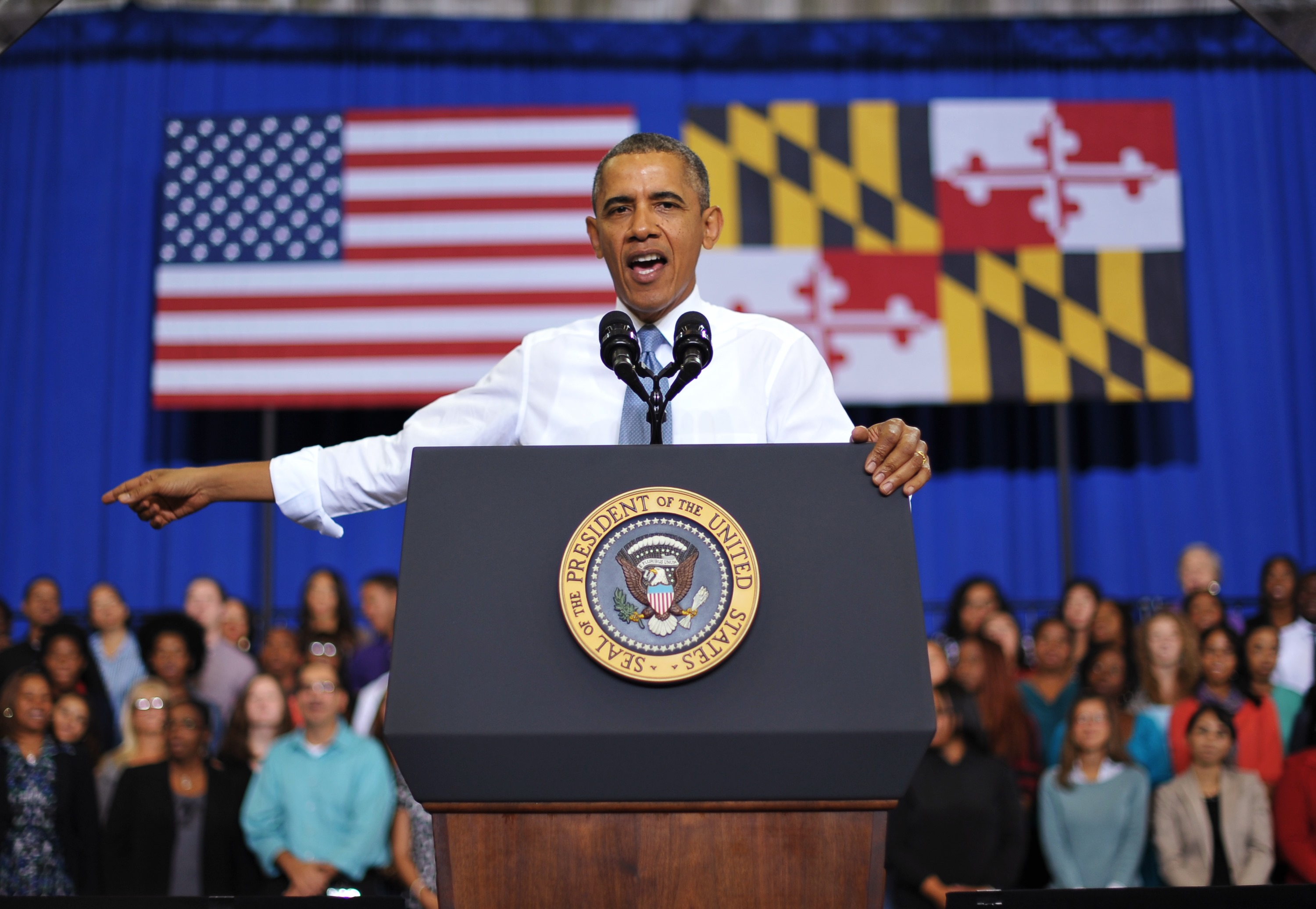 Beware of Scams: DC Health Insurance Market Opens
