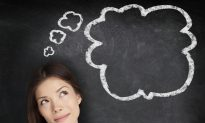 Mindfulness Training Helps Reduce Stress for Teachers
