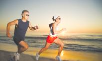 Flatten Your Belly: A Five-Step Plan