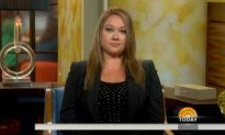 Shellie Zimmerman Interview: Wife Has Doubts About George Zimmerman's Innocence