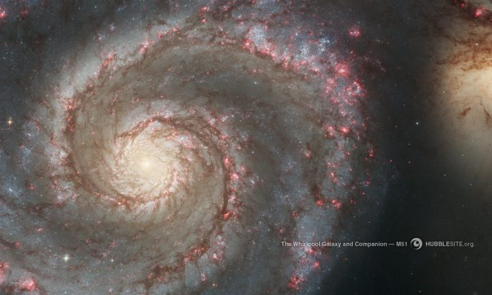 Cowdsourcing Astronomy: Amateur Scientists Classify Galaxies of the Universe