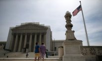 Supreme Court to Hear Five Significant Cases