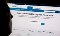 Health Insurance Exchanges for 2014: $95 Tax Penalty if Uninsured by March 31