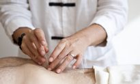 Improve Digestion With Acupuncture and Chinese Medicine