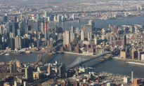 Real Estate Trends in the Boroughs