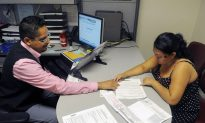 A Better Approach to the Affordable Care Act
