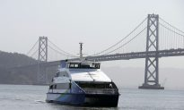 Monsanto Sued by City of Oakland for 'Long-Standing Contamination' of San Francisco Bay