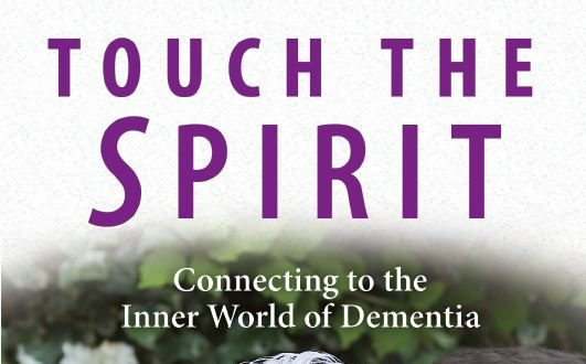Touching the Hearts of Dementia Sufferers