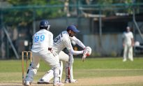 Big Wins For Optimists and Little Sai Wan in Hong Kong Cricket