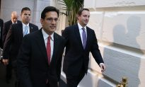 White House: House Republican Plan Too Partisan