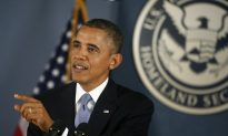 Obama: 'Hold a vote, call a vote right now' (+Video)