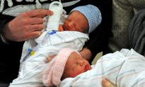 Double Standard Over Baby Organ Donation Should Make Us Rethink the Rules