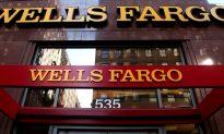 Wells Fargo Gives Outgoing Exec $124 Million—Despite Fraud Scheme