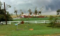 Nebraska: Tornadoes Destroy Homes Near Wayne and Macy, Hit Cities in Iowa