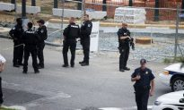 Miriam Carey ID'ed as Female Suspect in Capitol Shooting Case, Reports Say