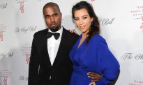 Kim Kardashian Hollywood Cheats: Money, K Coins, Work, Dating Tips, Plus Hacks for the Popular App Game