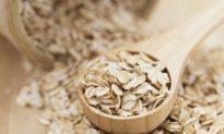 20 Foods That Detoxify
