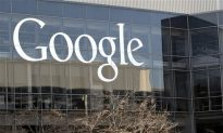 Google Teams up With SpaceX to Create Low-Cost Satellite Internet Service