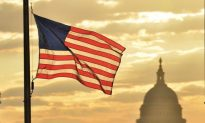 Congress Controls District of Columbia's Purse Strings