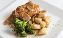 Cara Mia: Italian Food Like Grandma Made It