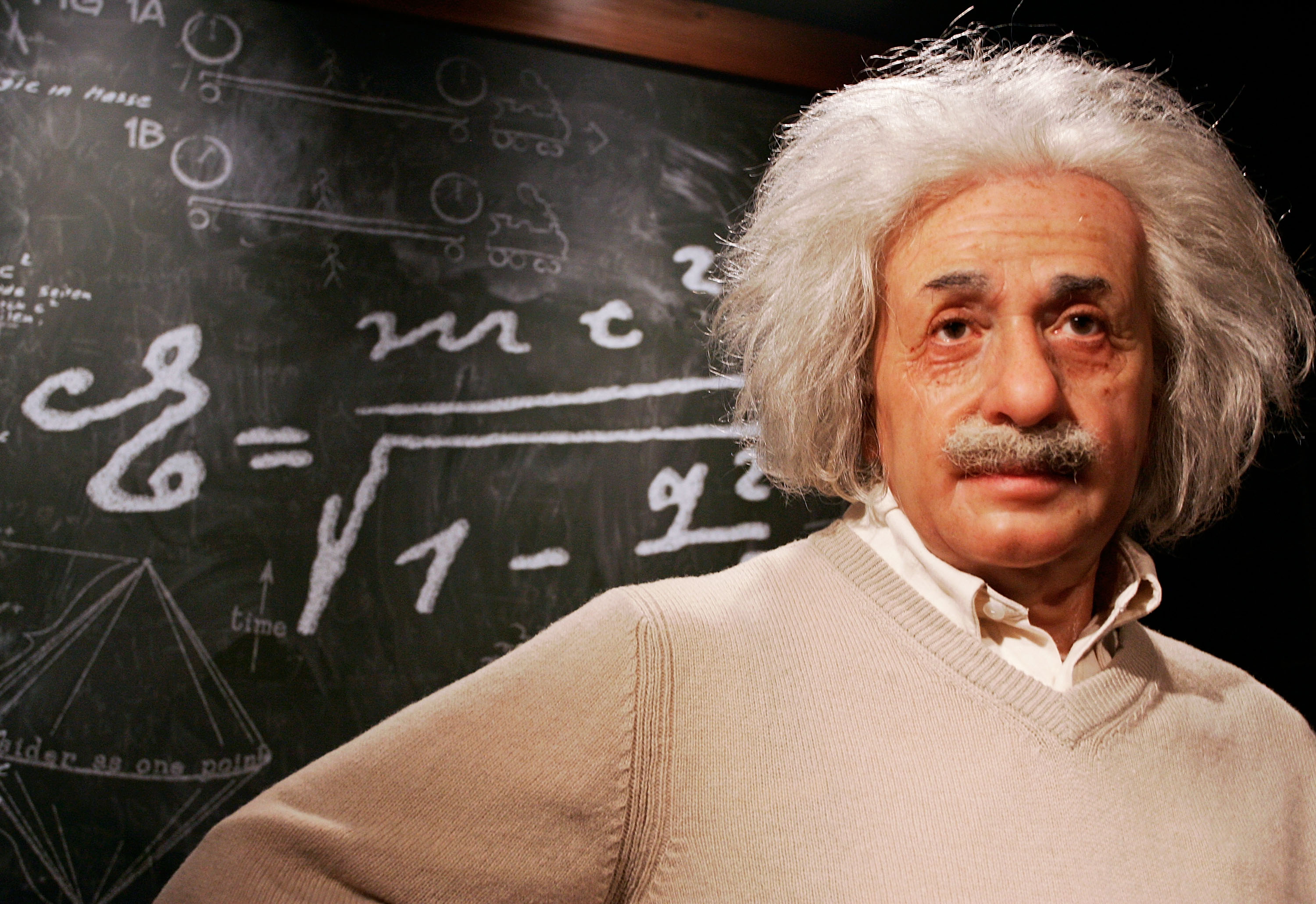 20 Einstein Quotes Every Student Should Know