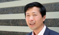 Preparing for Fair Trial in China—an Interview With Human Rights Lawyer Tang Jitian