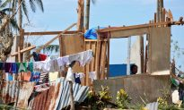 Typhoon Yolanda Update: Latest Reports Say Thousands of Deaths