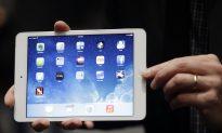 Bigger iPhone, iPad: Apple to Release 12.9-inch iPad in 2014?