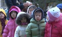 Childcare Baselined in 2014 Budget; FDNY Still Faces Cuts