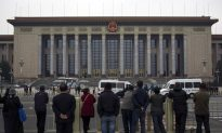Why the Third Plenum Will Not Bring Real Reform to China