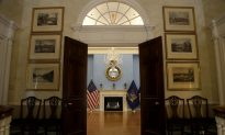 De Blasio Family Still Undecided About Move to Gracie Mansion